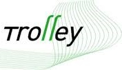 logo trolley